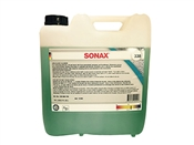 Sonax Glass Cleaner Concentrate (2 gal)