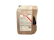 Sonax Fallout Cleaner ( 1 gal)