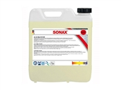 Sonax MultiStar All Purpose Cleaner Concentrate (2 gal)