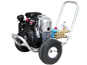 Pressure Washer Gas Engine SP2700HC