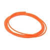 Pre-Made M-1 Microlite Cord Orange
