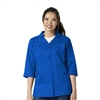 WonderWink WonderWORK Volunteer Women's Smock