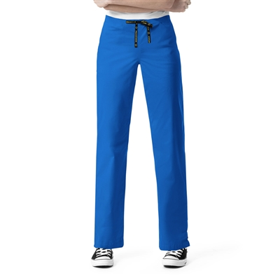 I Love WonderWink Women's Drawstring Pant