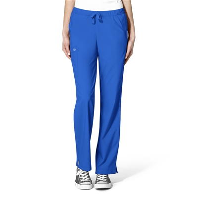 WonderWink W123 Women's Drawstring Pant