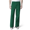 WonderWink WonderFLEX Loyal Men's Utility Pant
