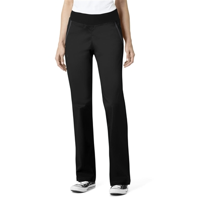 WonderWink 7 FLEX Women's Pull On Pant