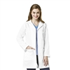 WonderWink Utopia Women's Fashion Lab Coat