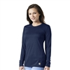 Carhartt Women's Long Sleeve Force Tee