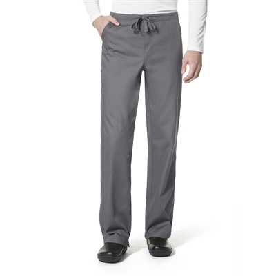 Carhartt Men's Lower Rise Ripstop Pant