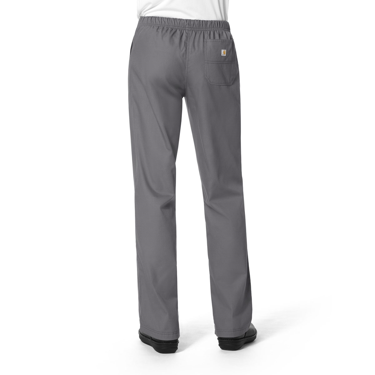 04a6dc2fd5c Lower Rise Ripstop Scrub Pants By Carhartt. Find Yours Today!