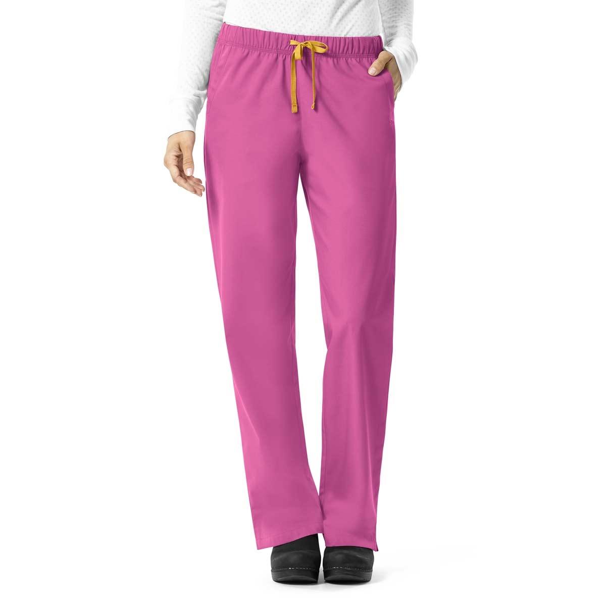 6420de9f048 Carhartt Rockwall Women s Pull On Straight Leg Pant · View Larger Photo