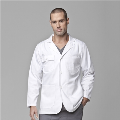 Carhartt Unisex Consultation Lab Coat