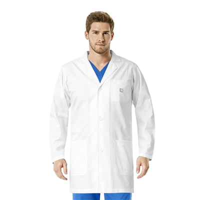 Carhartt Men's Ripstop Lab Coat