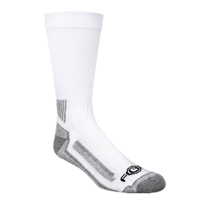 Carhartt Women's FORCE Performance Work Crew Sock