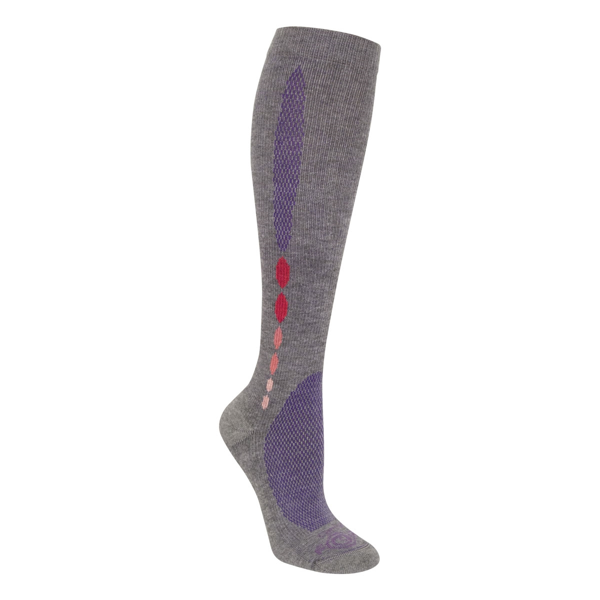 545ba0d574 Carhartt Women's FORCE Active Compression Sock · View Larger Photo