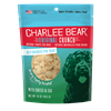 Charlee Bear Original Crunch with Egg & Cheese