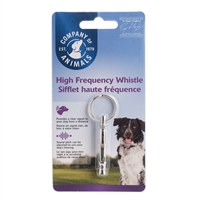 COA Clix High Frequency Whistle
