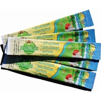 Whey Low Granular Sweetener Sugar Stick Packets