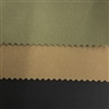 400 Denier High Density Coated Packcloth Nylon Fabric