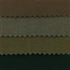 1000 Denier Coated CORDURA® Nylon Fabric