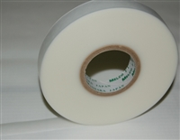 MELCO Seam sealing tape for neoprene fabrics