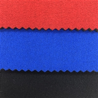 3mm Neoprene Fabric