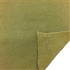 "VULCANâ""¢ Fleece Back Fabric - Tan 499"