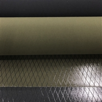 X10 Cotton Duck X-PAC Laminate