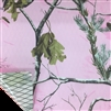"XSUEDEâ""¢  X-Pacâ""¢ Laminated Ripstop Fabric - REALTREE Pink"
