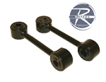 Sway Bar End Links Miata 1990 -1997