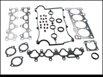 Headgasket Seal Set, Miata 90-93 1.6