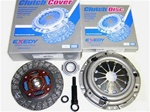 RSpeed: Factory MIata  Clutch