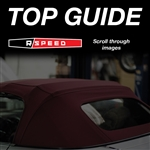 Top Guide