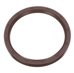 Replacement Rear Main Oil Seal for 90-05 Miatas.