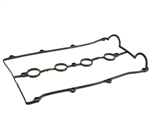 RSpeed; Valve Cover Gasket for 90-93 Miatas