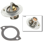 Rspeed Mazda Miata MX-5 Thermostat