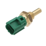 Water Thermo Sensor (Rear Sender) 1.8 Miata 1994 - 1997