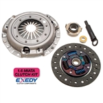 Mazda Miata MX-5 Performance Clutch Kit for 1990-93 1.6L