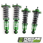 Miata Coilovers by Fortune Auto