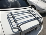 Ultimate Luggage Rack Miata MX-5 1990-2005