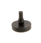 Clutch Pedal Stopper Rubber Pad for 1990 - 2005 Miata