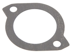 Mazda Miata MX-5 Thermostat Gasket 90-97