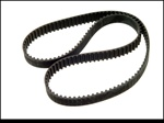 Timing Belt, Miata 90-05 1.6 1.8