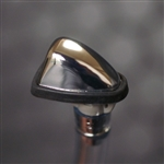 KG Works Washer Nozzles