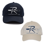 Rspeed Official Hat