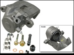 RSpeed sells and installs Front Brake Calipers for the 1990-1993 Mazda Miata