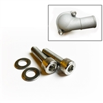 Rspeed Miata Thermostat Cover Bolt Dress Up Kit 1990 - 2005