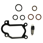 VVTi Valve Cover O-ring & Gasket Kit 2001-2005