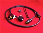 Mazda Miata MX-5 O2 Sensor Extention Kit