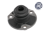 Miata ShifterTurret Boot Dust Small Lower 1990 - 2005